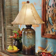 Lone Star Home Decor by Western Lamps And Rustic Lighting Lone Star Western Decor All