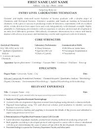 tech resume template sle tech resume inspirational nail tech resume sle for