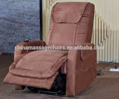 Vintage Recliner Chair Vintage Leather Chair Home Theatre Recliner Chair Buy Glider