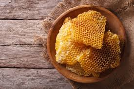 edible honeycomb can you eat honeycomb is honeycomb edible how to eat honeycomb