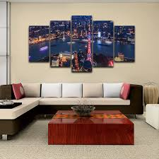 Oriental Home Decor by Online Get Cheap Oriental Poster Aliexpress Com Alibaba Group