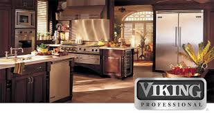 cuisine viking viking appliance consumer rebate designs by bsb
