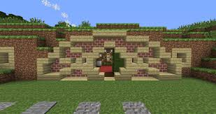 bilbo house of hobbit my precious hobbits idolza