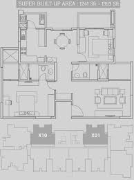 100 spire floor plans ip voice 4g lte internet and cloud