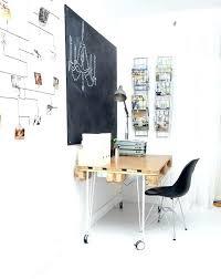 bureau en u bureau design bois bilalbudhani me