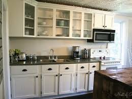 Cabinets To Go Redlands Ca Cabin Remodeling O Premier Home And Design Photos Reviews