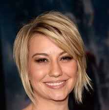 razor cut hairstyles for women over 40 hairstyles for women over