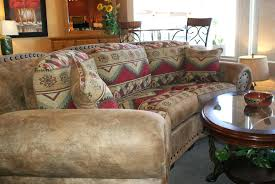 Southwestern Living Room Furniture Southwestern Living Room Grapevine Project Info