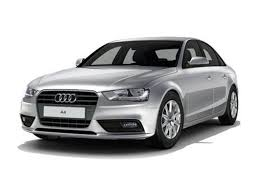 how much is an audi a4 audi a4 1 8 tfsi in pakistan a4 audi a4 1 8 tfsi price specs
