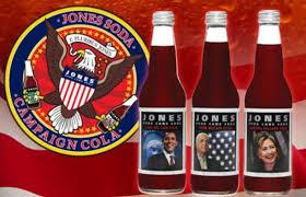 jones soda launches caign cola serious eats