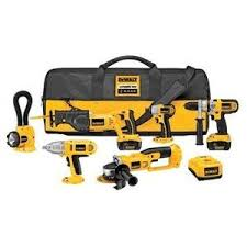 best black friday deals on dewalt drill dcd790d2 116 best all tools images on pinterest dewalt tools power tools