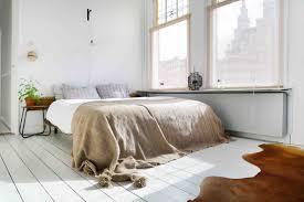 quel radiateur pour une chambre nouveau quel radiateur pour une chambre ravizh com