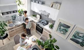 küche erweitern artikel im fischer wohnsysteme qualitätsmöbel shop bei ebay