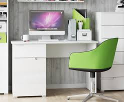 Computer Storage Desk Computer Desks Uk Save Upto 50 At Furniturefactor