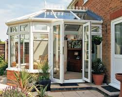 Conservatories And Sunrooms Sunrooms And Conservatories Houzz