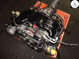subaru engine wallpaper 03 09 subaru legacy 3 0r lancaster 6 outback h6 tribeca engine