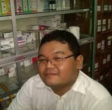 obat perangsang wanita khusus surabaya sidoarjo home facebook