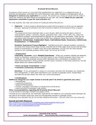 resume templates for undergraduate students graduate school application resume template free resume example law school admissions resume sample graduate school resume examples getessayz graduate school admission resume throughout