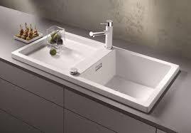 Blanco Faucets Kitchen Kitchen Faucet Kitchen Faucets Online Buy Blanco Sink Bridge