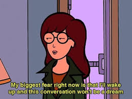 Daria Meme - 28 daria quotes for any situation