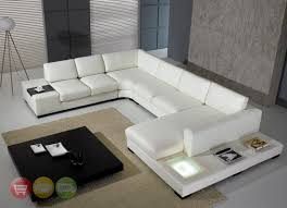 The Most Popular Cheap White Sectional Sofa 30 With Additional