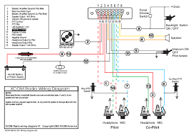 eagle vision alternator wiring diagram eagle wiring diagram and
