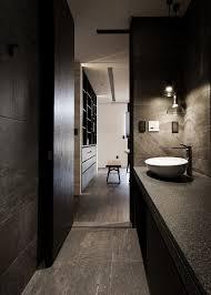 Stone Bathroom Design Inspiration Interior Design Ideas - Stone bathroom design