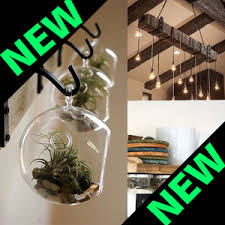 best wall hanging designs hd android apps on google play