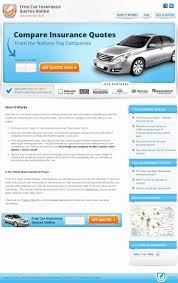 luxury quote for car insurance ideas