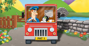 postman pat watch tv series streaming