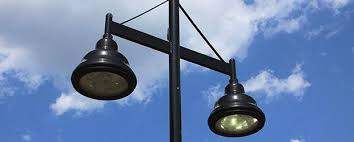 what is street light smart cities council street light success asking residents what