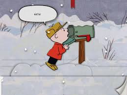 thanksgiving charlie brown quotes 110 best charlie brown christmas images on pinterest peanuts