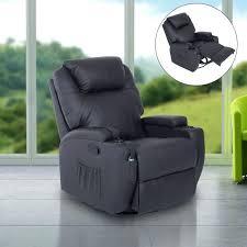 siege massant comparatif test fauteuil massant fauteuil massant drma7432e elite scholl test