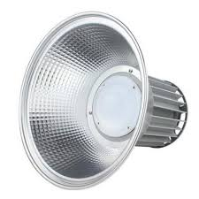 Led High Bay Light 100w Led High Bay Light With Reflector Mosun Led Lighting