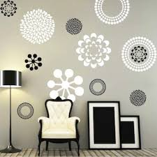 Prettifying Wall Decals From Trendy Wall Designs - Wall design decals