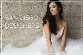 bridesmaid dresses san diego san diego the dress theory