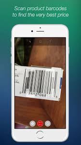 Should I Put A Qr Code On My Business Card Qr Code Reader By Scan On The App Store