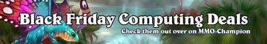 black friday deals computer parts hearthpwn black friday amazon coin giveaway news hearthpwn