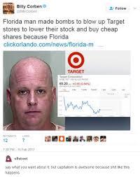 Florida Man Meme - florida man image gallery know your meme
