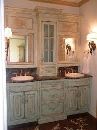 bathroom cabinets ideas designs bathroom cabinet storage ideas apartment interior design cabinets