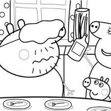 peppa pig valentines coloring pages peppa pig valentines coloring pages new coloring peppa pig coloring