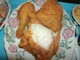 gray bros cafeteria mooresville ind dan vs food