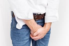 immunschwäche symptome chlamydien symptome beim mann gesünder leben