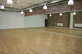 original file 2 400 1 800 pixels file size mb mime dance studio