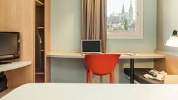bureau de change chartres hotel ibis chartres centre cathédrale 3 hrs hotel