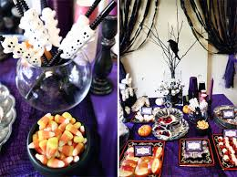 nightmare before christmas party supplies luxury ideas nightmare before christmas birthday party supplies