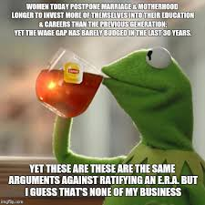 Motherhood Memes - but thats none of my business meme imgflip