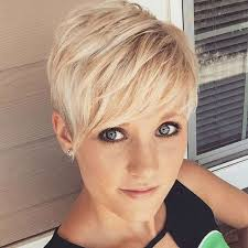 short hairstyle trends of 2016 stunning short latest hairstyles contemporary styles ideas 2018