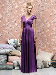 Wedding Dresses Leicester 132 Best Bridesmaid Dresses Images On Pinterest Marriage