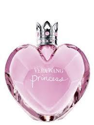 vera wang flowers flower princess vera wang perfume a fragrance for women 2006